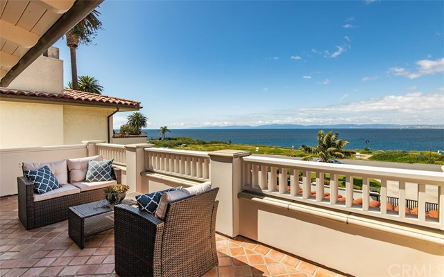 Closed | 400 Paseo Del Mar Palos Verdes Estates, CA 90274 18