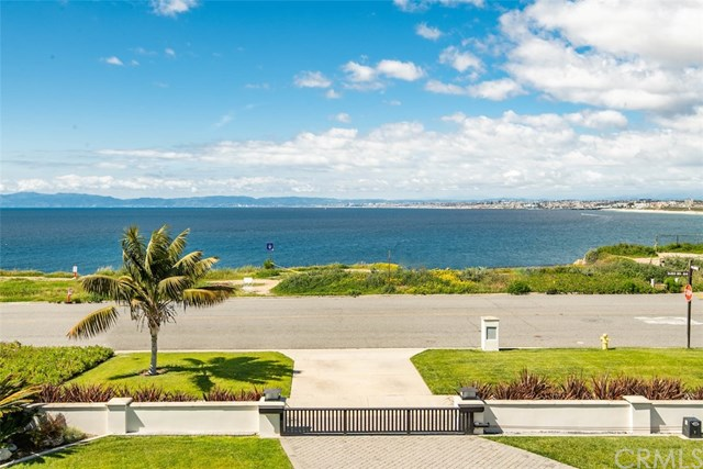 Closed | 400 Paseo Del Mar Palos Verdes Estates, CA 90274 19