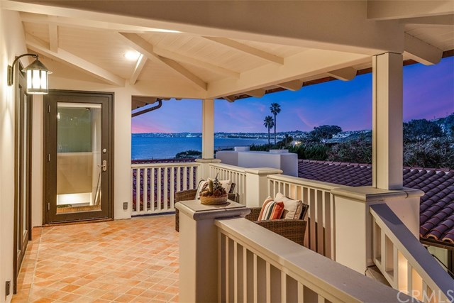 Closed | 400 Paseo Del Mar Palos Verdes Estates, CA 90274 20