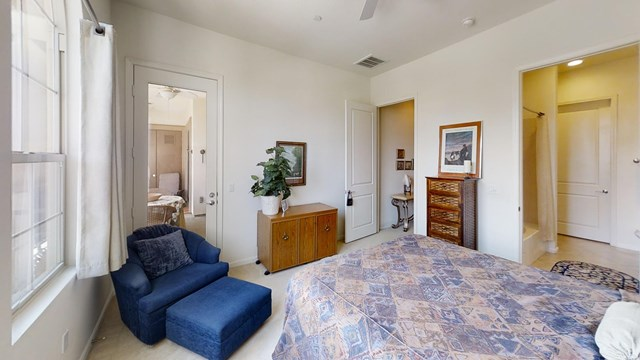 Active Under Contract | 2300 Via Calderia #2310 Palm Desert, CA 92260 5