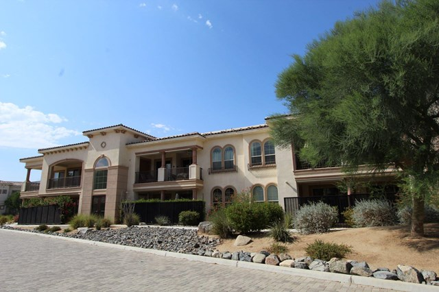 Closed | 2300 Via Calderia #2310 Palm Desert, CA 92260 10
