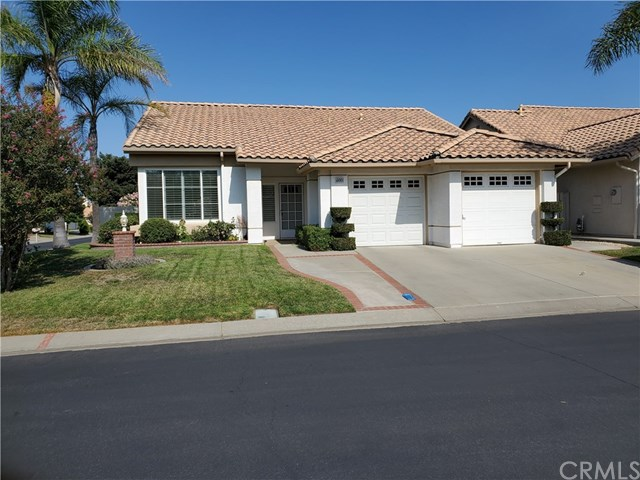 Closed | 1508 Ventana Circle Banning, CA 92220 0