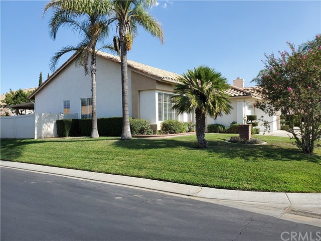 Closed | 1508 Ventana  Circle Banning, CA 92220 2