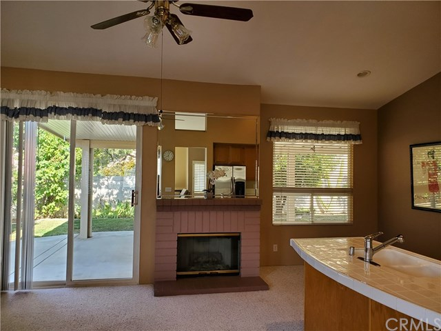 Closed | 1508 Ventana Circle Banning, CA 92220 9