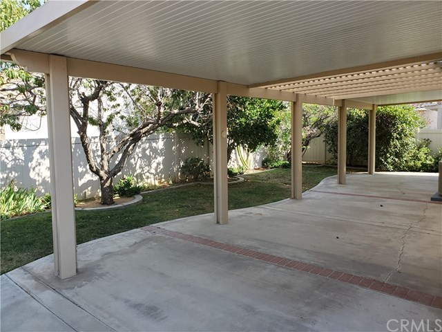 Closed | 1508 Ventana  Circle Banning, CA 92220 11