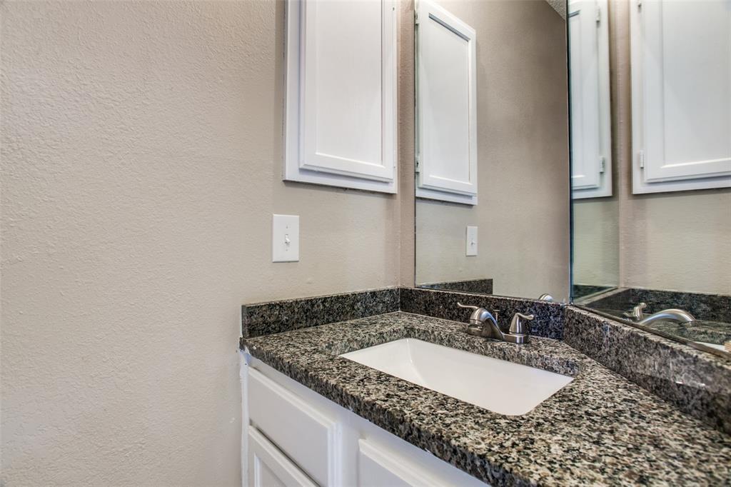 Sold Property | 4926 Oak Hollow Drive Grand Prairie, Texas 75052 21