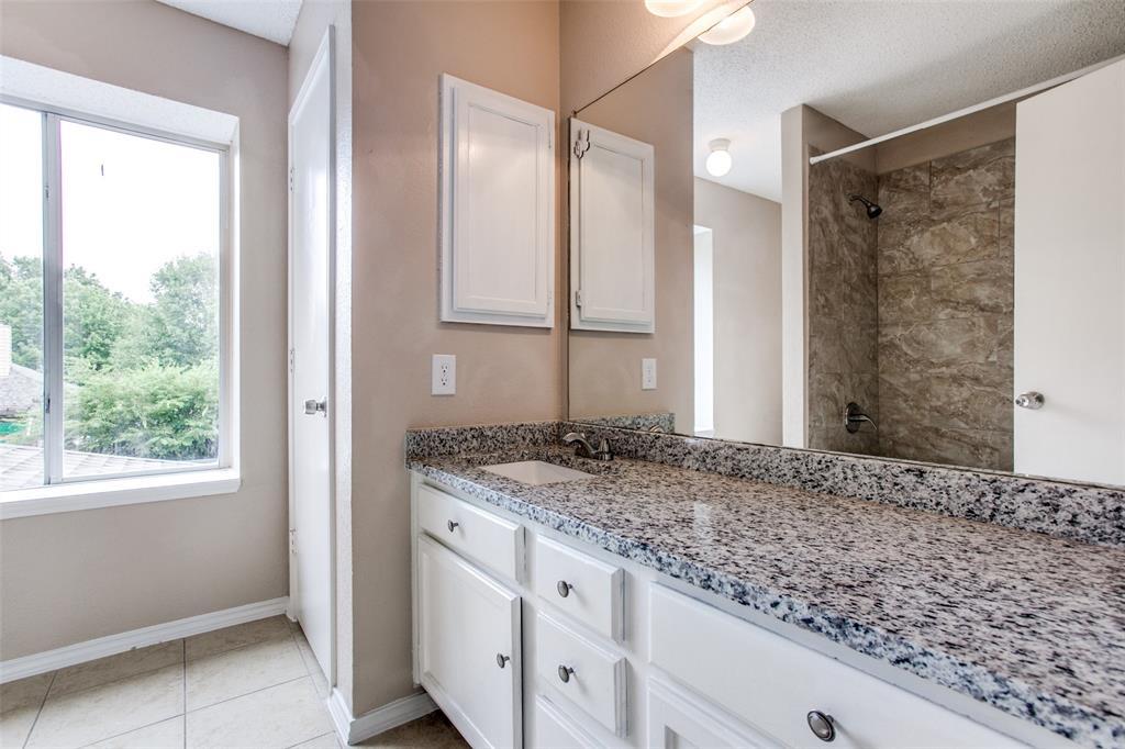 Sold Property | 4926 Oak Hollow Drive Grand Prairie, Texas 75052 22