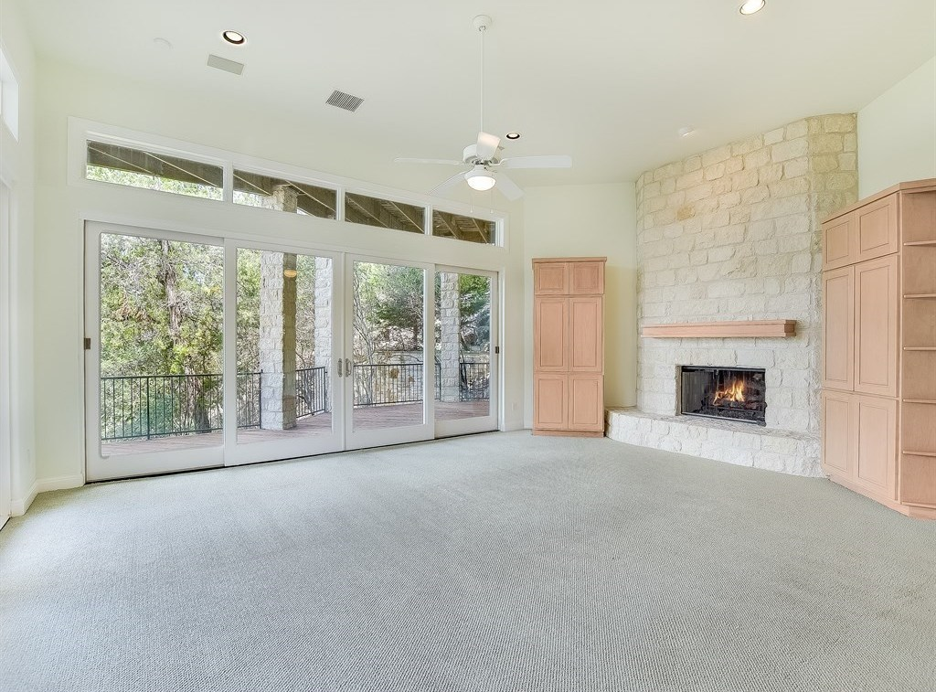 Sold Property | 621 Wesley Ridge Drive Spicewood, TX 78669 11