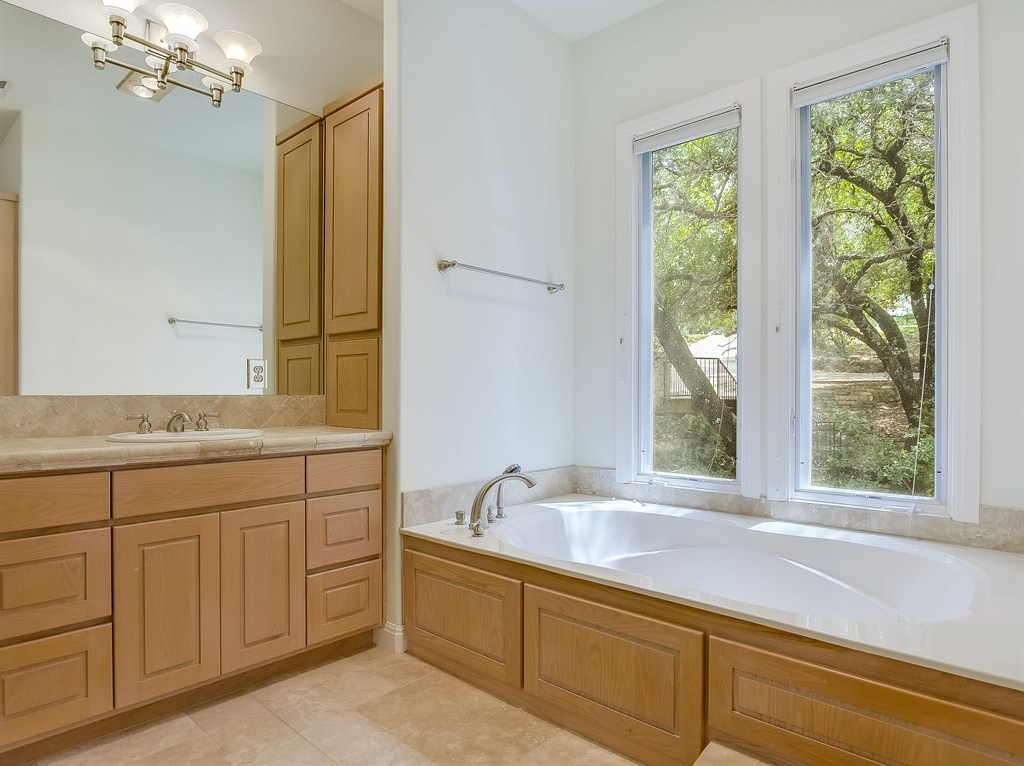 Sold Property | 621 Wesley Ridge Drive Spicewood, TX 78669 16