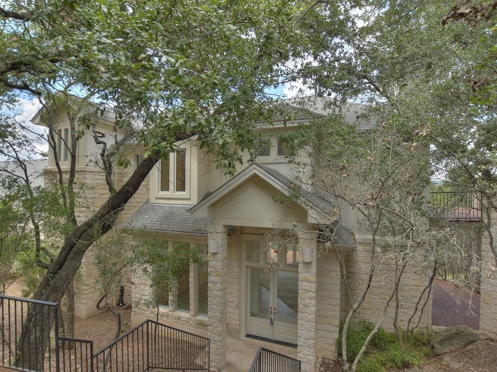 Sold Property | 621 Wesley Ridge Drive Spicewood, TX 78669 17
