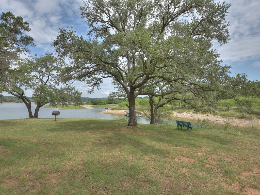 Sold Property | 621 Wesley Ridge Drive Spicewood, TX 78669 18