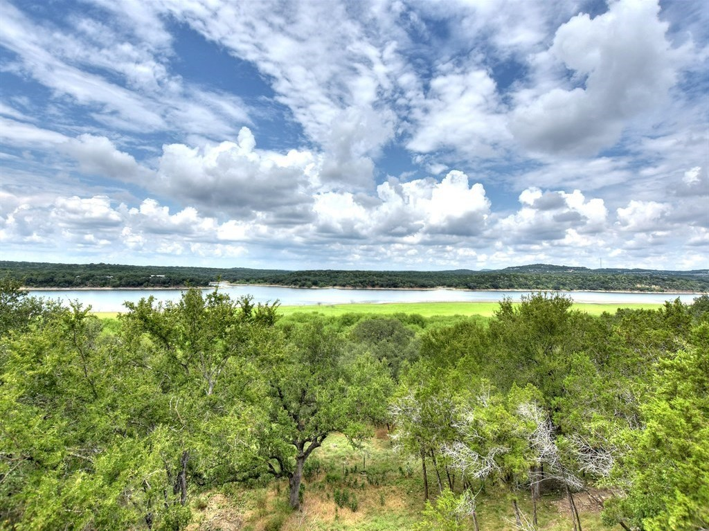 Sold Property | 621 Wesley Ridge Drive Spicewood, TX 78669 2