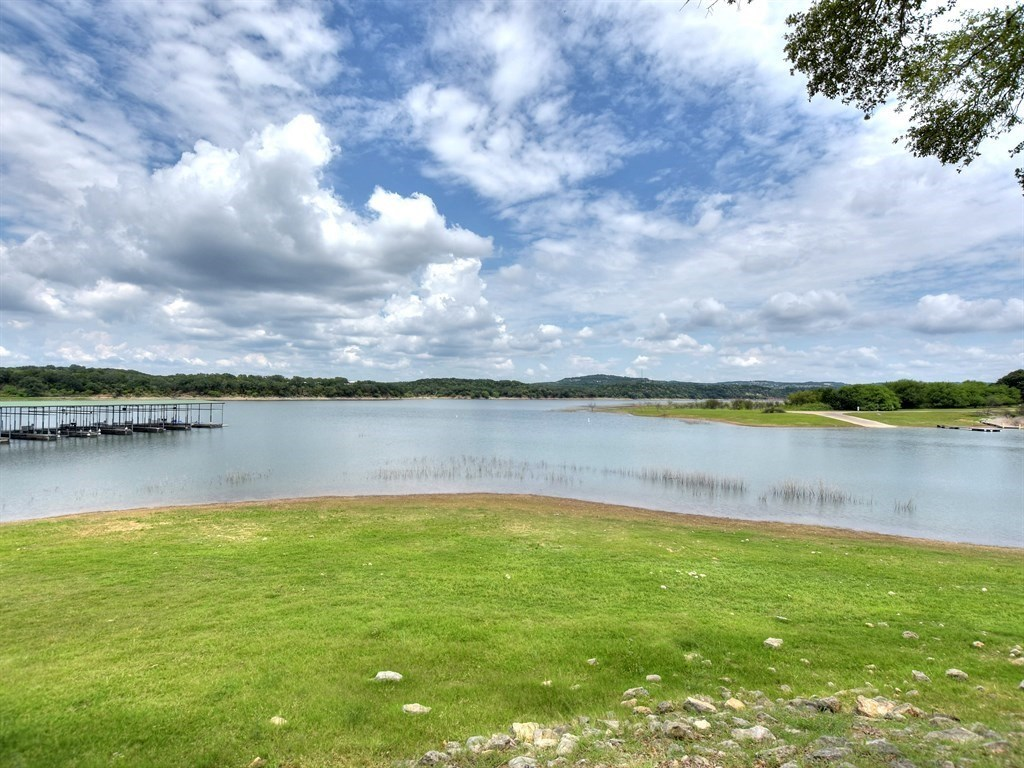 Sold Property | 621 Wesley Ridge Drive Spicewood, TX 78669 23