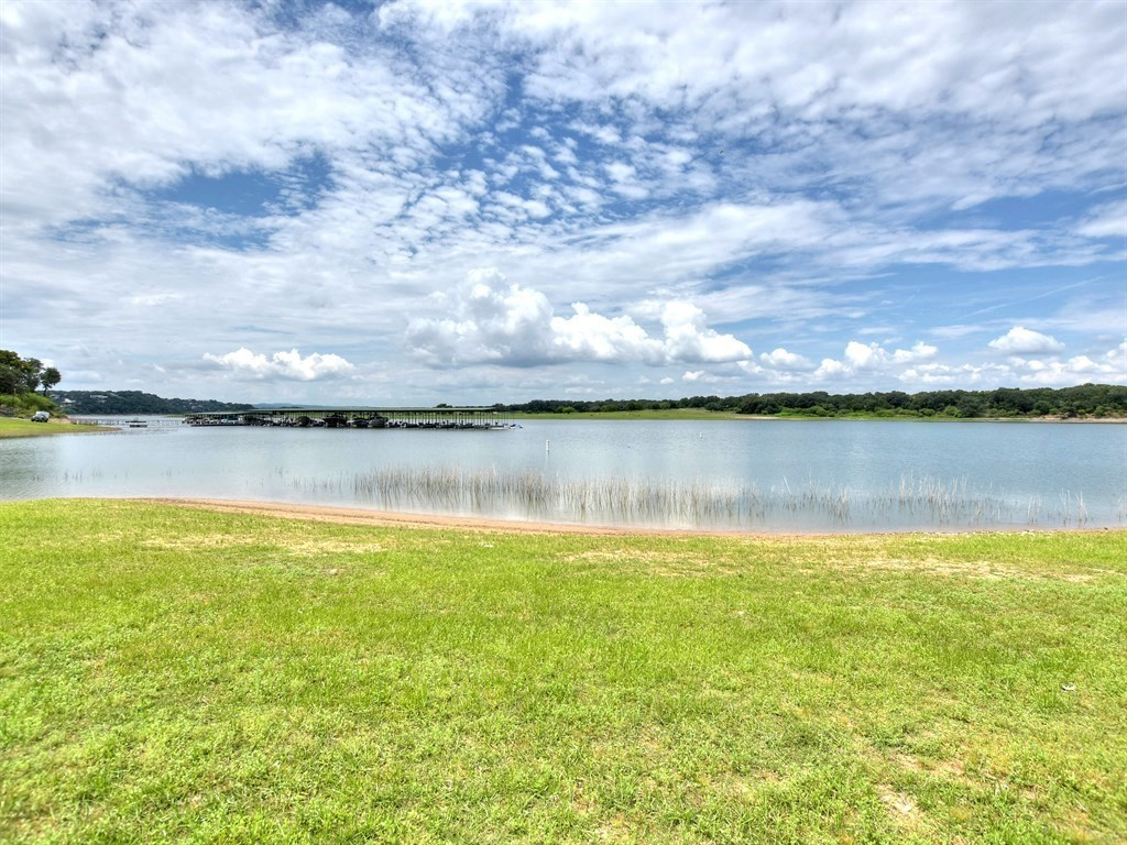 Sold Property | 621 Wesley Ridge Drive Spicewood, TX 78669 25