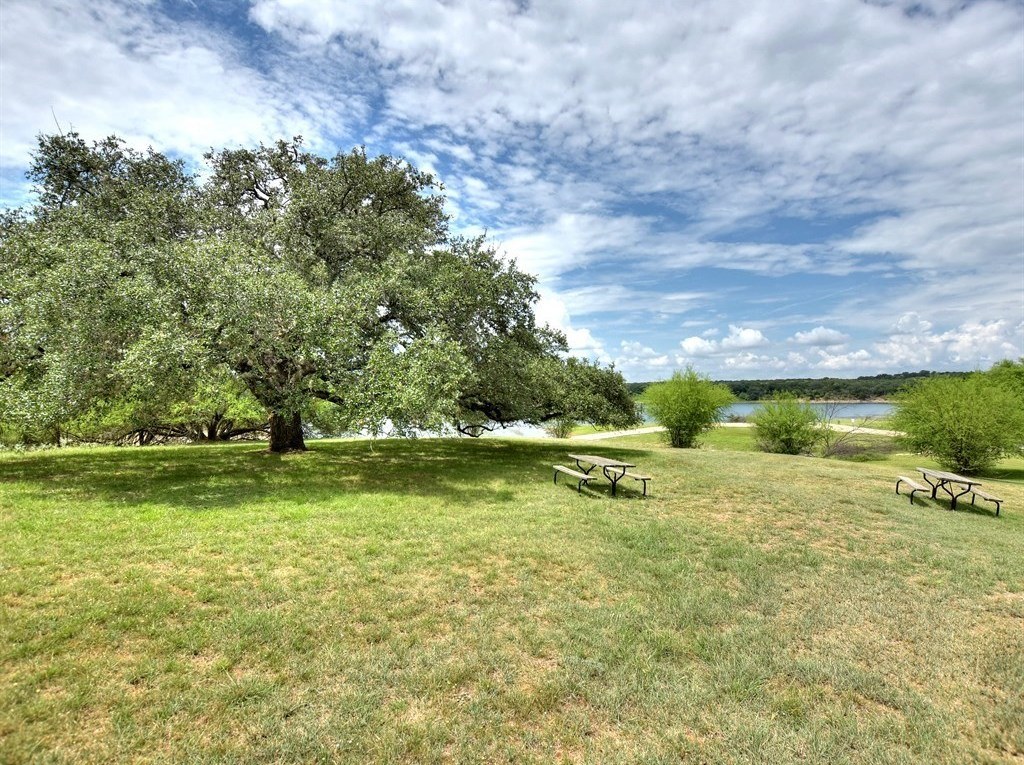 Sold Property | 621 Wesley Ridge Drive Spicewood, TX 78669 26