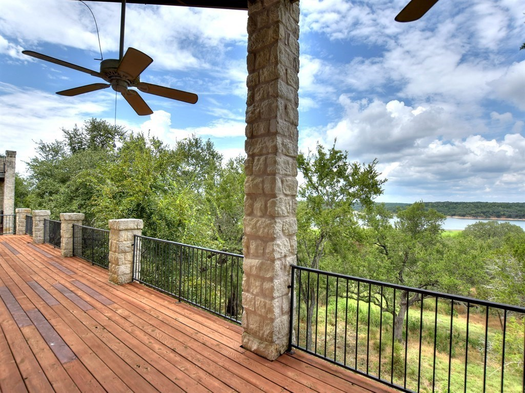 Sold Property | 621 Wesley Ridge Drive Spicewood, TX 78669 4