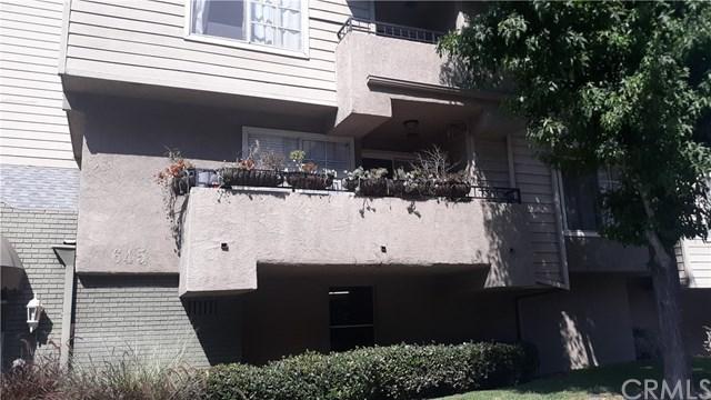 Closed   645 Pacific  Avenue #215 Long Beach, CA 90802 4