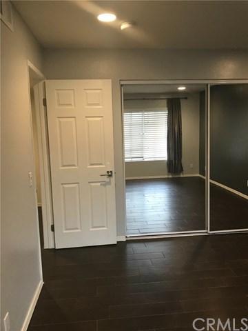 Closed   645 Pacific  Avenue #215 Long Beach, CA 90802 28