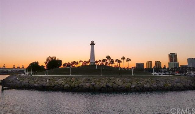 Closed   645 Pacific  Avenue #215 Long Beach, CA 90802 40