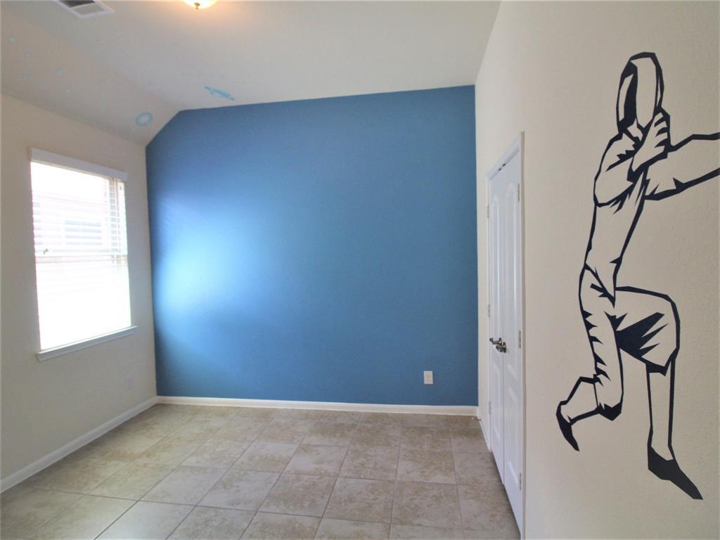 Active | 3643 Cottage Pines  Lane Spring, TX 77386 28