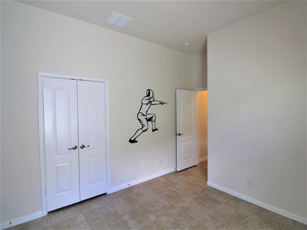 Active | 3643 Cottage Pines  Lane Spring, TX 77386 29
