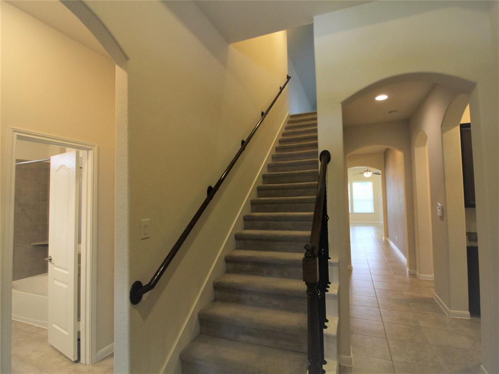 Active | 3643 Cottage Pines  Lane Spring, TX 77386 36
