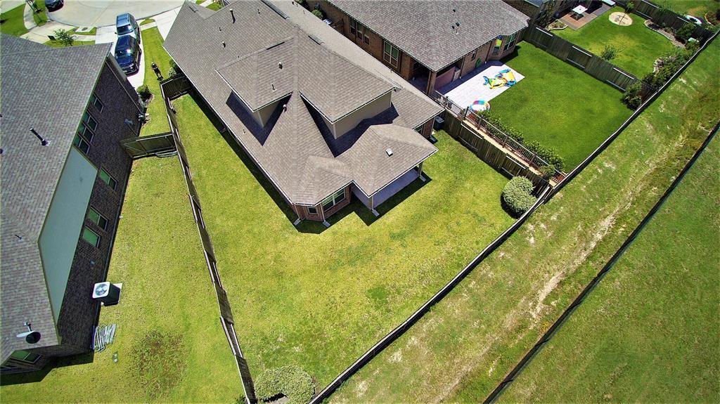 Active | 3643 Cottage Pines  Lane Spring, TX 77386 41