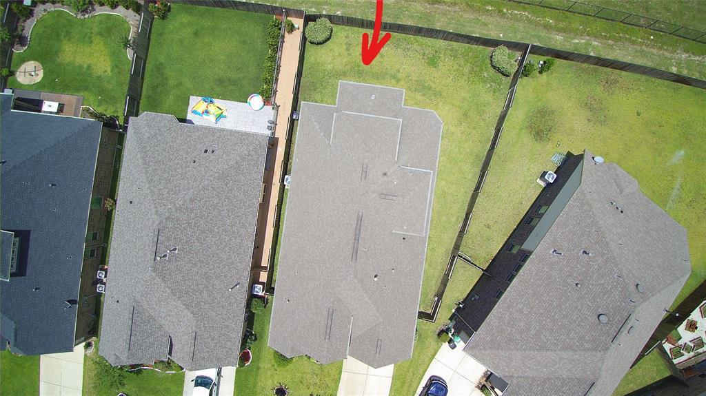 Active | 3643 Cottage Pines  Lane Spring, TX 77386 42