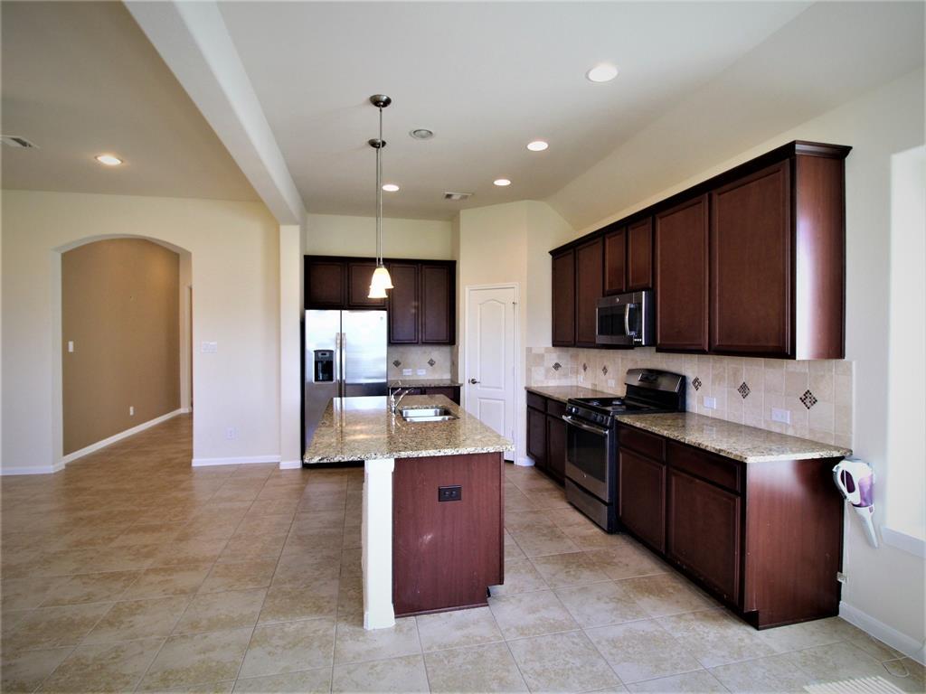 Active | 3643 Cottage Pines  Lane Spring, TX 77386 6