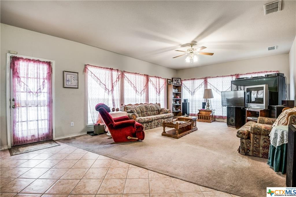 Off Market | 11321 Rebecca Creek Road Spring Branch, TX 78070 14