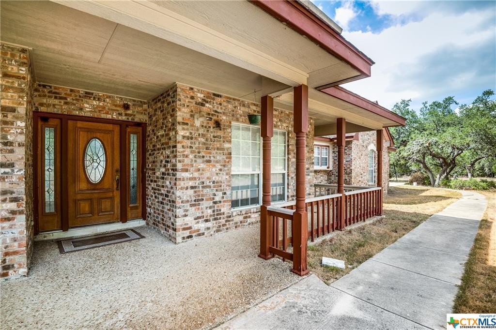Off Market | 11321 Rebecca Creek Road Spring Branch, TX 78070 3