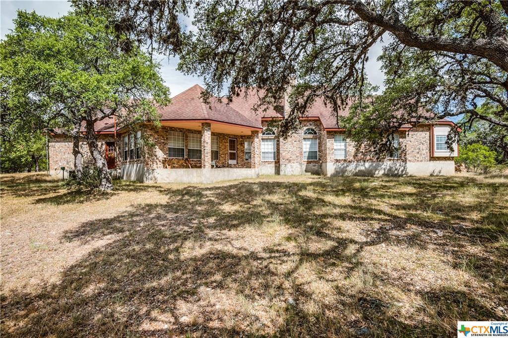 Off Market | 11321 Rebecca Creek Road Spring Branch, TX 78070 22