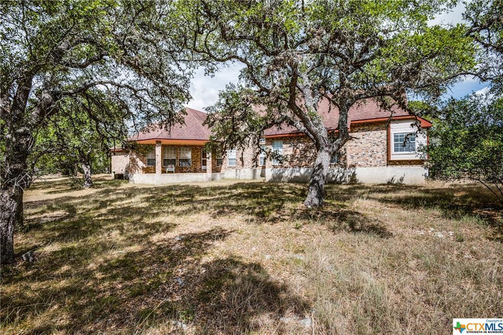 Off Market | 11321 Rebecca Creek Road Spring Branch, TX 78070 23