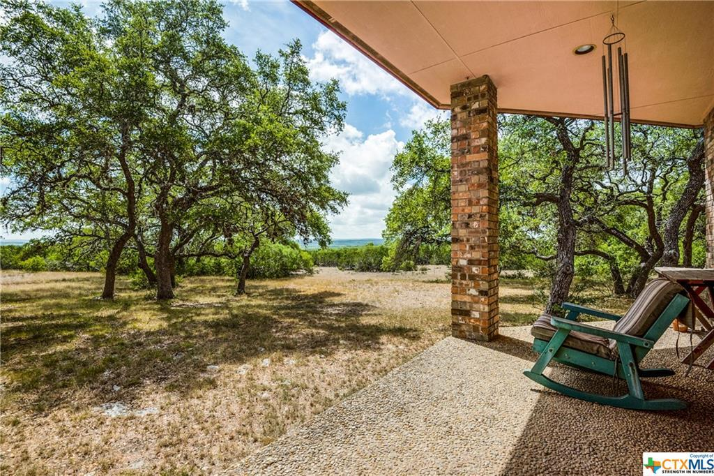Off Market | 11321 Rebecca Creek Road Spring Branch, TX 78070 25