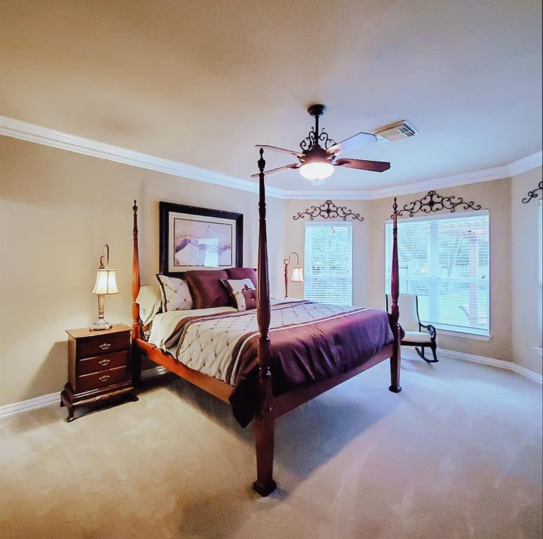 Active   127 S Bluff Creek  Circle The Woodlands, TX 77382 10