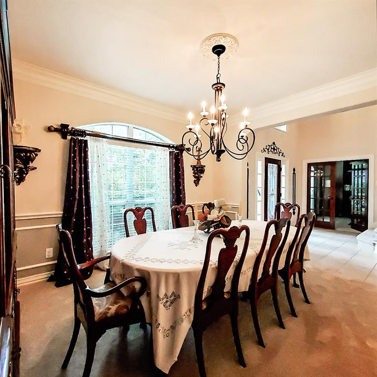 Active   127 S Bluff Creek  Circle The Woodlands, TX 77382 13