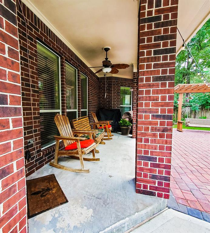 Active   127 S Bluff Creek  Circle The Woodlands, TX 77382 28