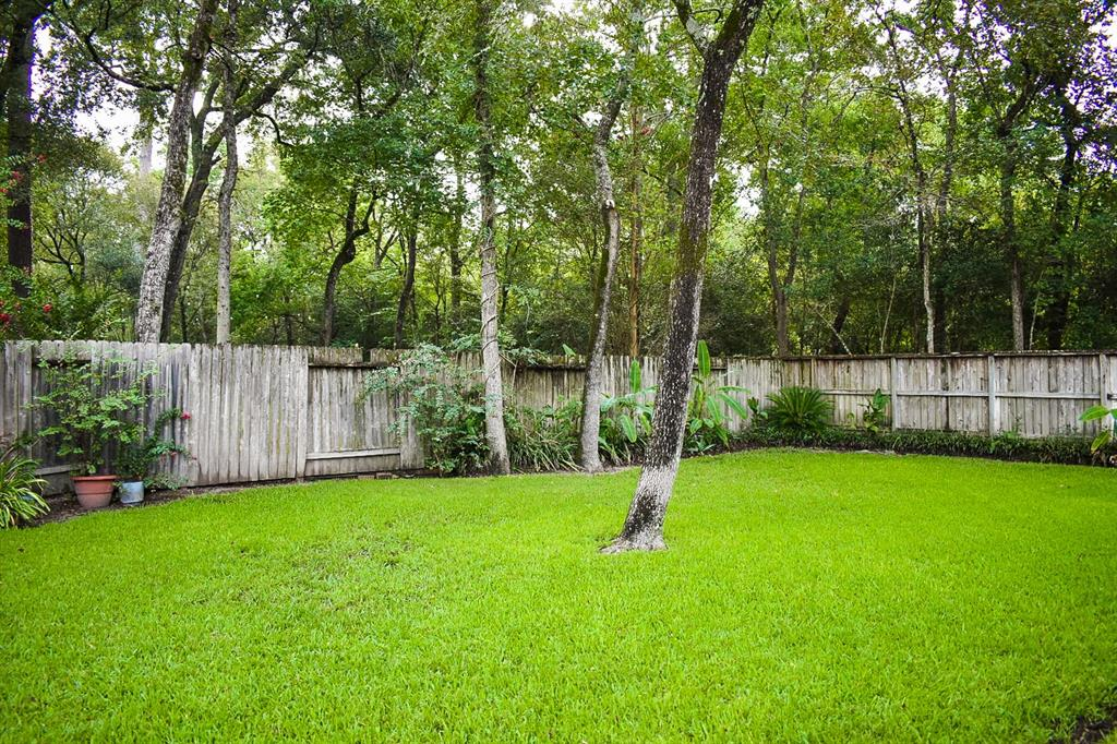 Active   127 S Bluff Creek  Circle The Woodlands, TX 77382 29