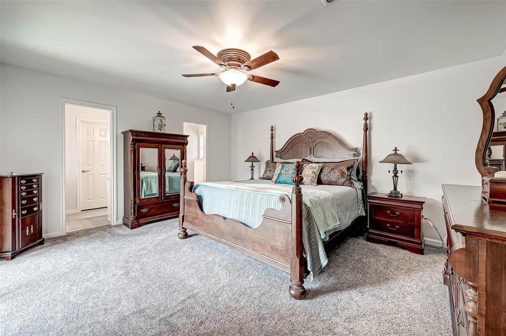 Pending | 8510 Twin Hills  Drive Houston, TX 77071 28