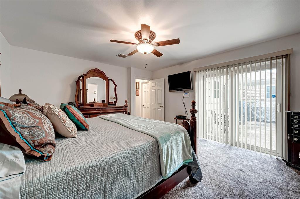 Pending | 8510 Twin Hills  Drive Houston, TX 77071 31