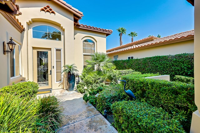 Closed | 78840 Via Carmel La Quinta, CA 92253 1