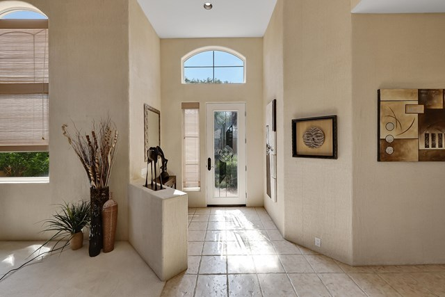 Closed | 78840 Via Carmel La Quinta, CA 92253 2