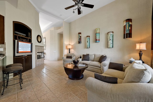 Closed | 78840 Via Carmel La Quinta, CA 92253 8