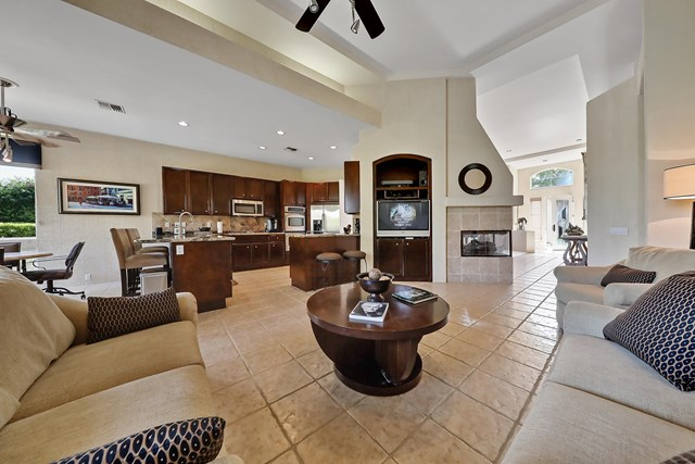 Closed | 78840 Via Carmel La Quinta, CA 92253 9