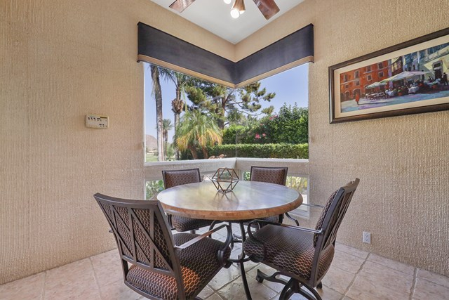 Closed | 78840 Via Carmel La Quinta, CA 92253 10