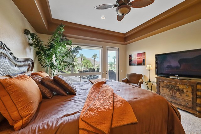 Closed | 78840 Via Carmel La Quinta, CA 92253 15