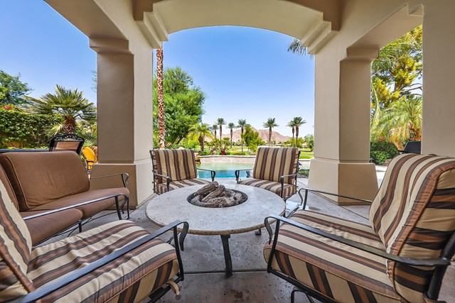 Closed | 78840 Via Carmel La Quinta, CA 92253 28