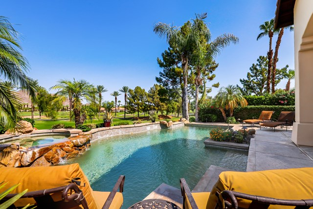 Closed | 78840 Via Carmel La Quinta, CA 92253 29