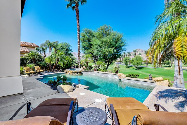 Closed | 78840 Via Carmel La Quinta, CA 92253 30