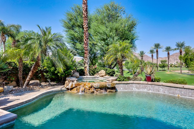 Closed | 78840 Via Carmel La Quinta, CA 92253 31